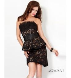 Jovani 171543